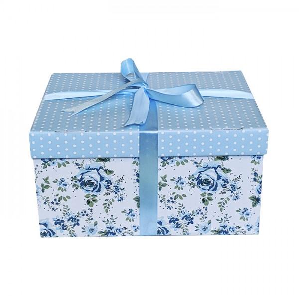 Подарочная упаковка boy