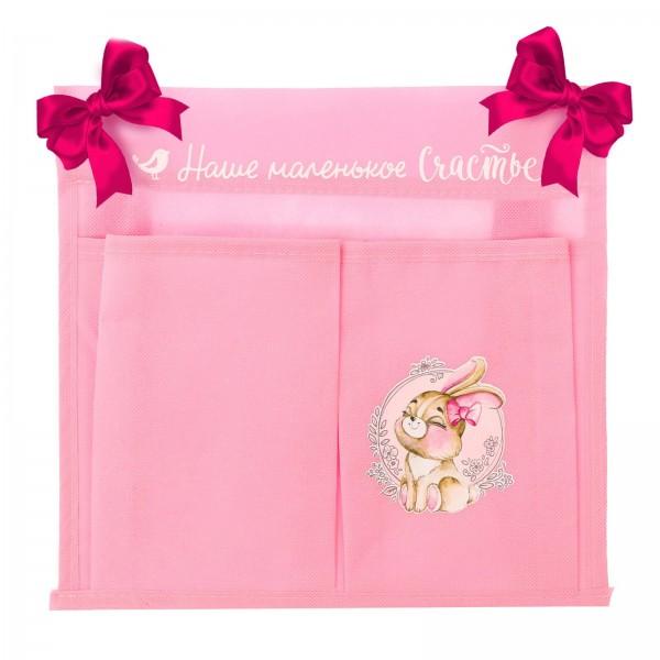 Набор подарков lollybox newborn MINI, 4 предмета