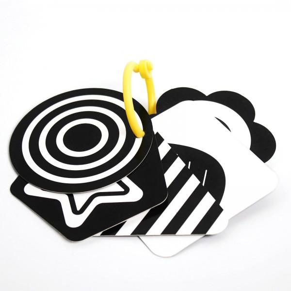 Набор подарков newborn MIDI boy, 8 предметов