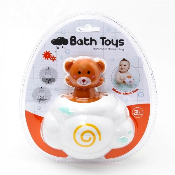 Набор развивающих игрушек lollybox GENIUS boy 2 года